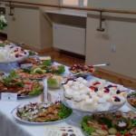 Przyjęcia okolicznościowe Jaskółeczka w Radomiu